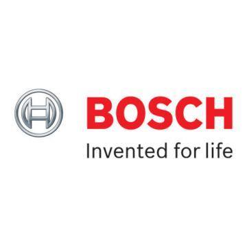 Bosch 2608831010 6.0mm x 260mm SDS plus + 3 impact drill bit