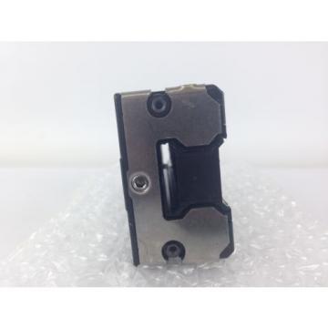 Rexroth Japan Greece R162371320 Runner Block Linear Bearing (s#1-6)