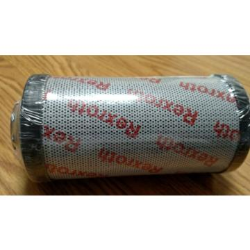 BOSCH Singapore Dutch REXROTH HYDRAULICS FILTER ELEMENT R928017552. NIP