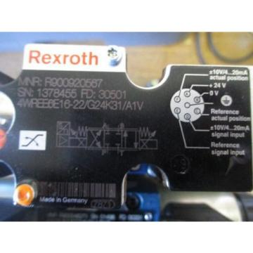 REXROTH Russia Dutch HYDRAULIC PIVOT RETRACT & EXTEND 0003844 R900548271 RR00006334