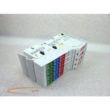 Rexroth Germany Japan Indramat R-IB IL 24 DO 8-2A Modul 289298 > ungebraucht! <