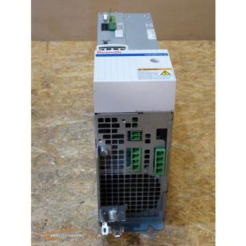 Rexroth Italy Russia HCS02.1E-W0070-A-03-NNNN IndraDrive C