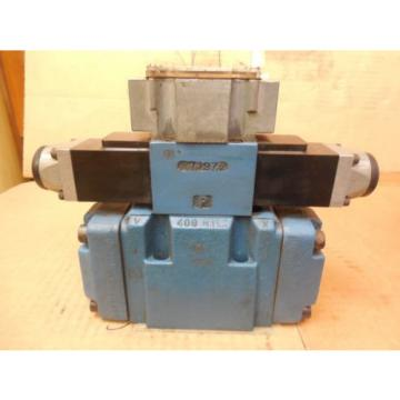 Rexroth France china Directional Valve 4WEH10J40/6AW110NETDAL/V 4WE6J52/AW110N DAL/N 120V