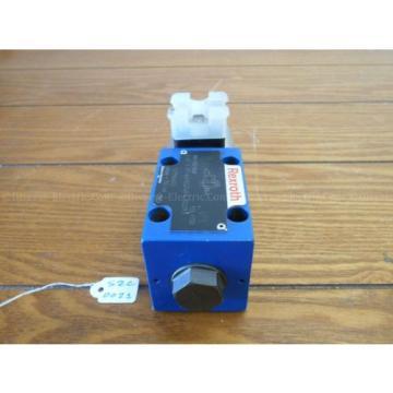 Bosch Italy china Rexroth R900738481 4WE6X7-62/EG24K4 Valve 350 Bar w/ R900221884 Solenoid
