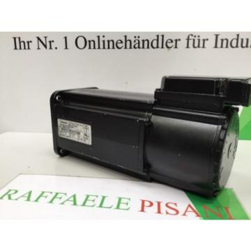 REXROTH Dutch France 3~PHASE -PERMANENT-MAGNET-MOTOR <> MKD071B -061 -KG0 -KN