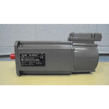 REXROTH USA Dutch MKD071B-035-KP0/KN PM MOTOR *NEW NO BOX*