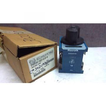 REXROTH China France BOSCH 3-WAY DISTABLE VALVE 5352 630 100 NEW 5352630100