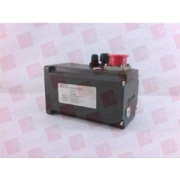 BOSCH India Germany REXROTH R900891420D RQAUS1