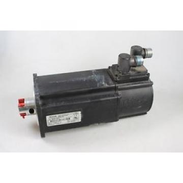 Rexroth Greece china MHD071B-035-PG0-UN MHD071B035PG0UN Servomotor