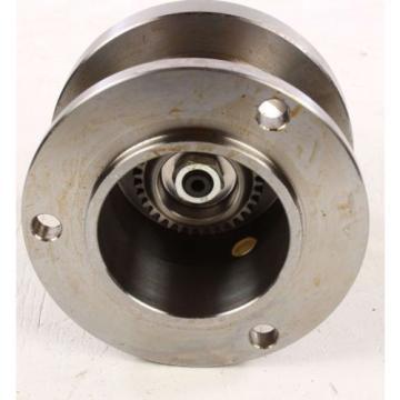 New Singapore Japan 0-511-315-605 Rexroth Gear Pump