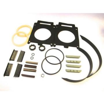 New Italy Korea Rexroth 1827009422 Service Parts Set