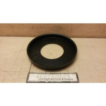 "NOS India India Bosch Rexroth 8"" Compression Cup A-40677-4 5340011543564"