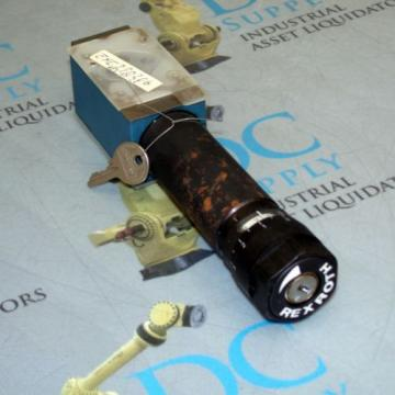 REXROTH Russia Italy ZDR 6 DP3-43/75YMREXROTH ZDR 6 DP3-43/75YM PRESSURE REDUCING VALVE, NNB