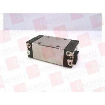 BOSCH Dutch India REXROTH R201129404-001 RQANS2