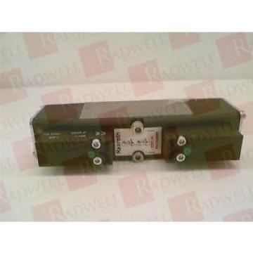 BOSCH Canada Mexico REXROTH R412009867 RQANS1