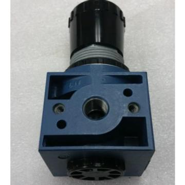 Rexroth Australia Korea Pressure Regulator 5350221010