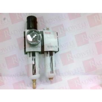 BOSCH China Egypt REXROTH R432002006 RQANS1