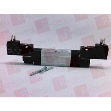 BOSCH Singapore USA REXROTH 0-820-038-652 RISCN1