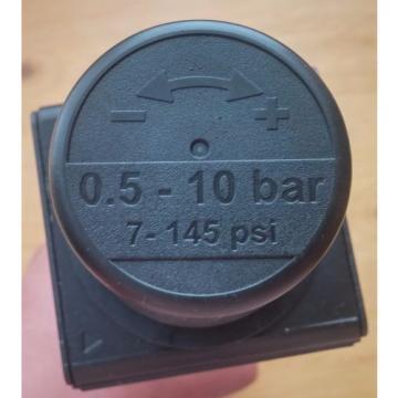 NEW! Italy Italy REXROTH Filter regulator  R404052191 0821300355 Tetra 90113-0072
