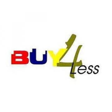 New Korea Greece Bosch Rexroth 0 822 010 613 Pneumatic Cylinder 0822010613