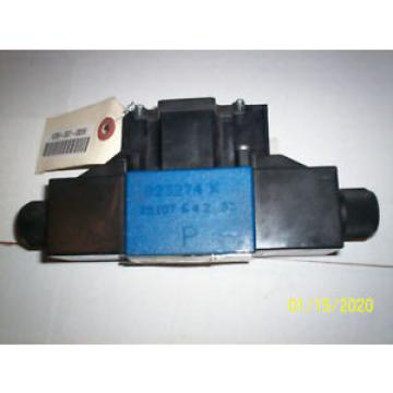 REXROTH Italy France MNR R978877517 HYDRAULIC PROPORTIONAL VALVE