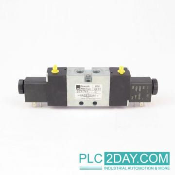 REXROTH Mexico USA | 577-741-022-0 | NEU | NSPP | PLC2DAY