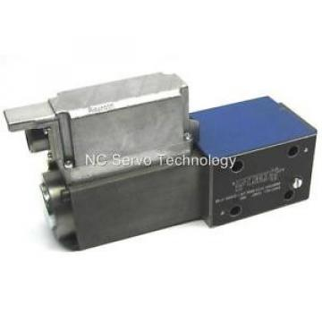 Rexroth Mexico china 4WRPEH10C3B50L-2X/G24K0/F1M Proportional Valve NOS w/Warranty