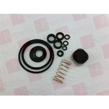 BOSCH Korea Dutch REXROTH 3341140002 RQANS1