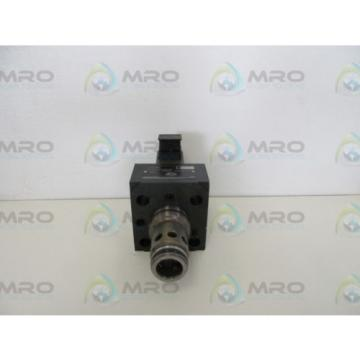 REXROTH France Canada FE25C-21/315LK43 FLOW CONTROL VALVE *NEW NO BOX*