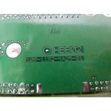 Rexroth Italy Canada SERCOS MNR R911319917, CSH01.1C-SE-EN2-EN1-MD2-S1-S-NN-FW free delivery