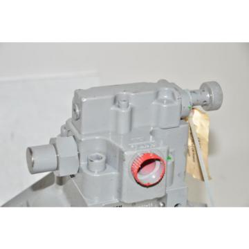 Bosch Italy France Rexroth Hydraulic Pump PSV PNCF 40HRM 55 5915343000 PSVPNCF40HRM55