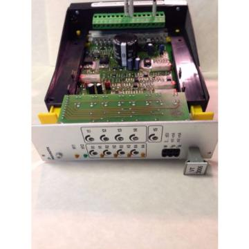 REXROTH USA Germany MANNESMANN AMPLIFIER BOARD  VT3006