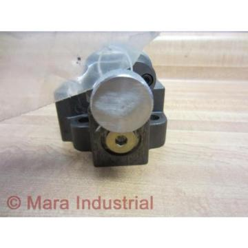 Rexroth India Canada Bosch K 3 Valve 1500PSI Regulator - New No Box