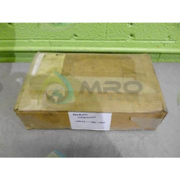 REXROTH Canada Korea NFD03.1-480-075 LINE FILTER MODULE *NEW IN BOX*