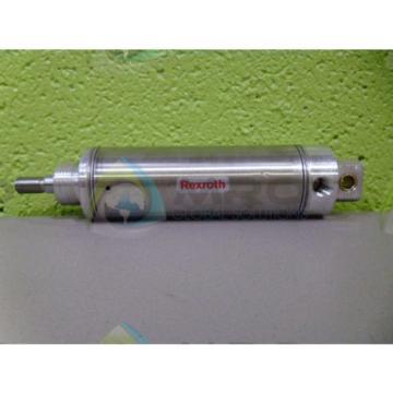 REXROTH Italy Canada R432007378 CYLINDER *NEW NO BOX*