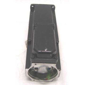 INDRAMAT Singapore USA REXROTH   AC SERVO MOTOR  MKD041B-144-KP1-KN    60 Day Warranty!