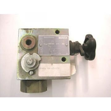 REXROTH Germany Russia 0-532-015-131 HYDRAULIC ACCUMULATOR 0532015131