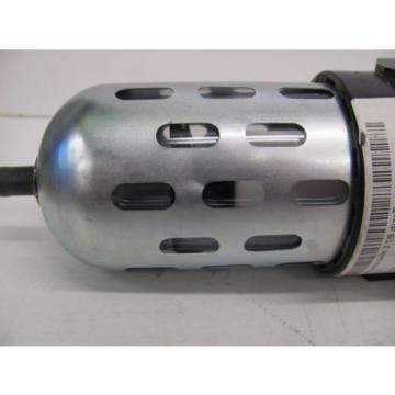 REXROTH China USA PF7800-00010 FILTER