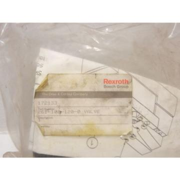 REXROTH Greece Greece BOSCH 261-108-120-0 NEW PNEUMATIC VALVE 2611081200