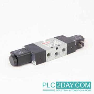 REXROTH Singapore china | 577-725-022-0 | NEU | NSPP | PLC2DAY
