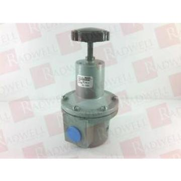 BOSCH China Greece REXROTH R431003606 RQANS1