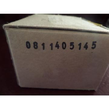 Bosch, India Australia Rexroth, 0811405145, Amplifier Card/Module