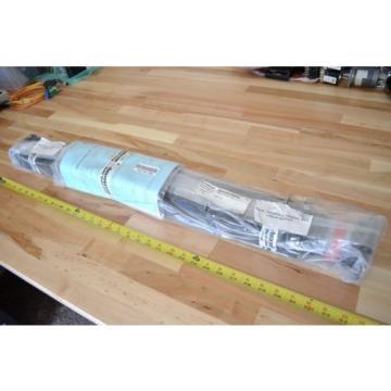 New Korea china Rexroth PSK90 x740mm Precision Module Linear Bearing Ballscrew Actuator -CNC