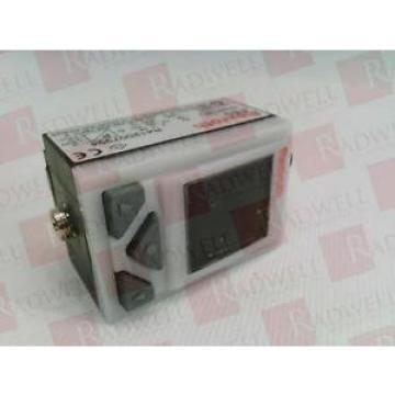 BOSCH Singapore Canada REXROTH R412007994 (PE5) RQANS1
