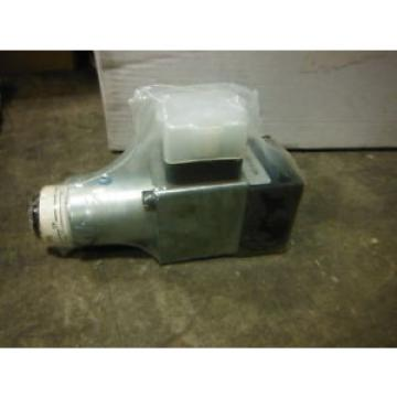 REXROTH USA Germany HED 8 0A 12/50 ~ NEW