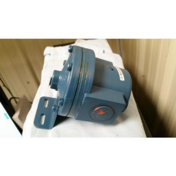 "Rexroth China Korea Type ""S""  Wabco Relay Valve P55-162"