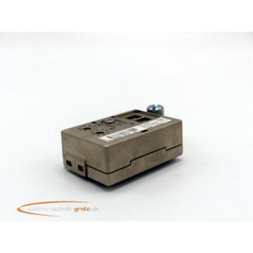 Bosch Canada Egypt Rexroth FWA-EC0DR3-SMT-02VRS-MT Modul ESM02.3-FW