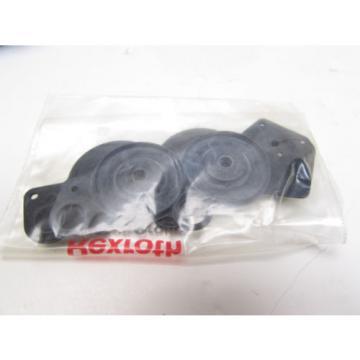 REXROTH Japan Canada BOSCH GROUP 572-741-000-2 SERVICE PARTS SET V740 ***NIB***