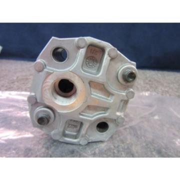 REXROTH Germany Canada HYDRAULIC PUMP UNIT GEAR 10W13-7362 MILITARY SURPLUS MIL-001-513 NEW