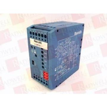 BOSCH Italy Greece REXROTH VT-MSPA2-200-10/V0/0 RQANS1